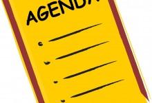 animaatjes-agenda-80798